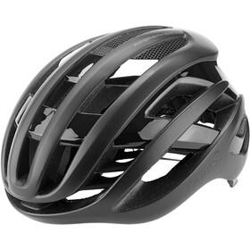 ABUS AirBreaker Helmet velvet black